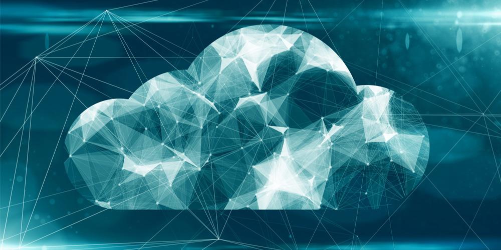 英特尔为AZURE提供可靠基础 携产业打造更安全的云计算环境