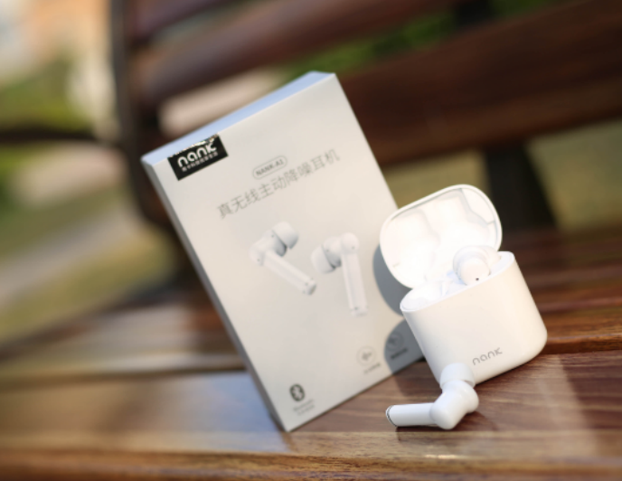 十大熱銷主動降噪無線藍牙耳機推薦 總有一款適合你...