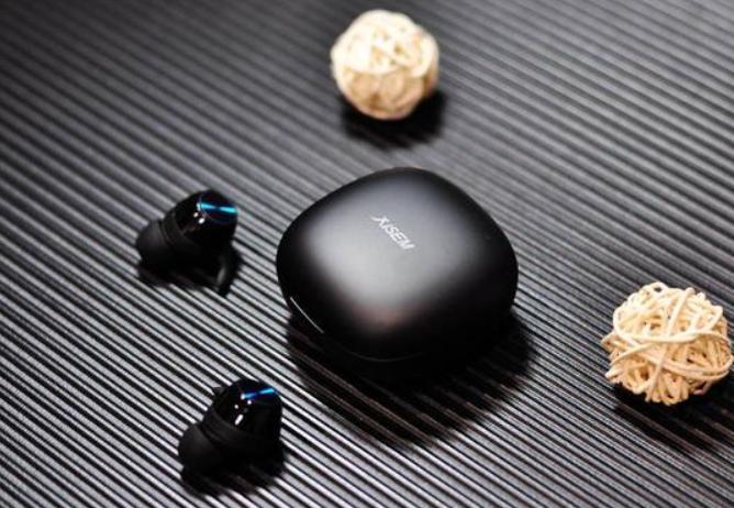 2020蓝牙耳机哪个牌子音质好,目前音质最好的无线耳机