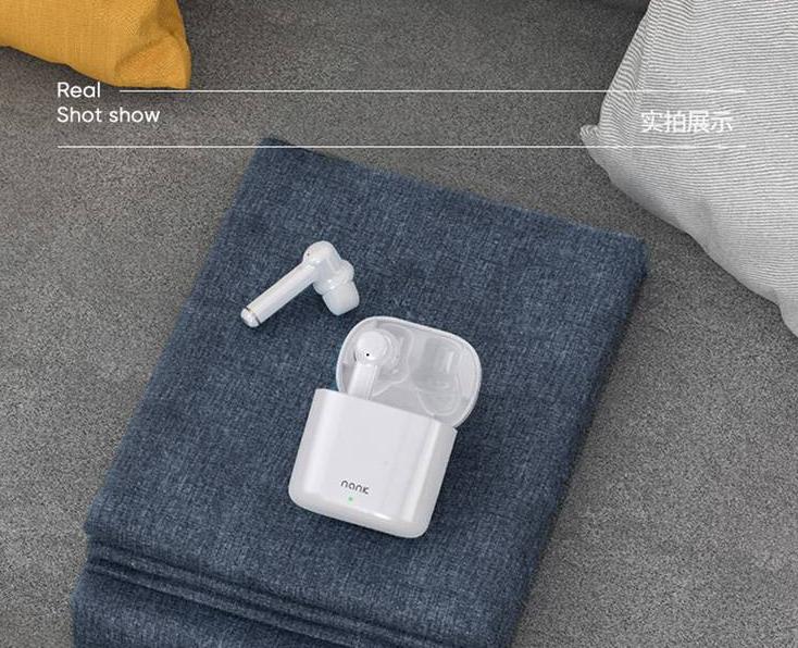 TWS品牌蓝牙耳机有哪些?TWS耳机品牌排行榜
