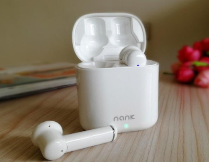国产降噪耳机推荐 无线国产主动降噪耳机品牌推荐