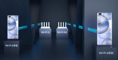 千兆路由器哪款好?荣耀路由3带你迈入wifi新时代