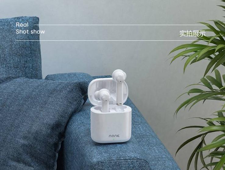 618必购无线降噪蓝牙耳机品牌,2020爆款机型推荐
