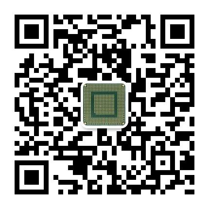 c83fd9719367608c7e407a73e2c9b1ec.jpg
