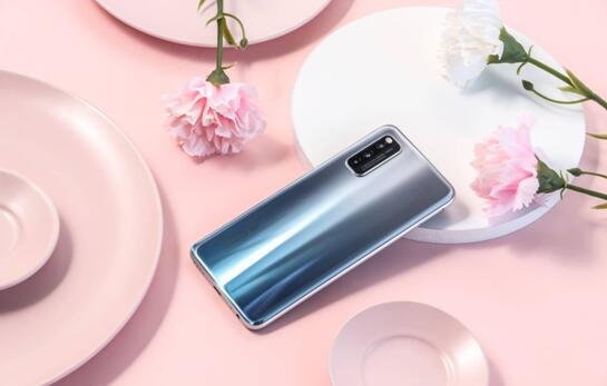 iQOO品牌日開啟,6.18元秒殺5G手機、搶千元神券