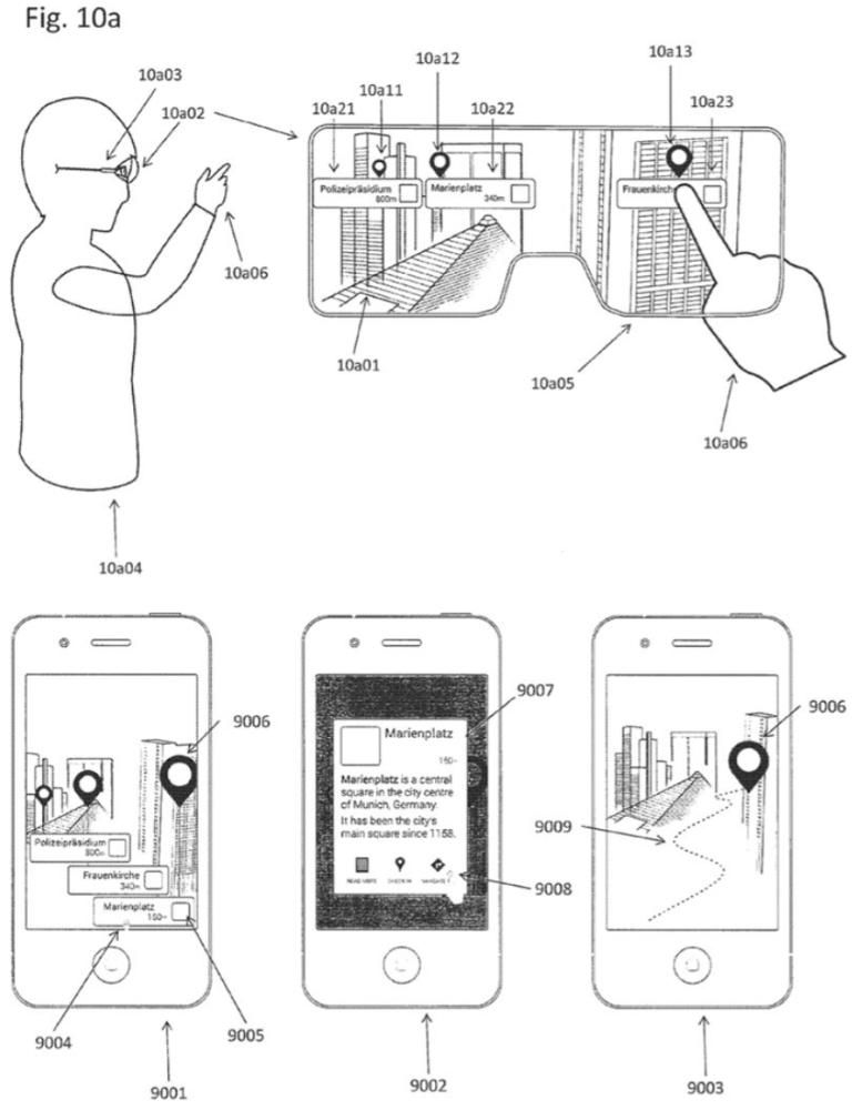 蘋果重塑內容制作生態,微美全息光場采集技術助力AI視覺AR內容開發