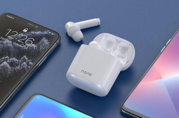 好用的主動降噪藍牙耳機 1000元內入耳式降噪耳機推薦