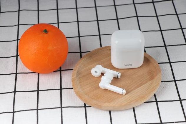 主動降噪耳機哪個牌子好?無線降噪排行榜前十強耳機品牌