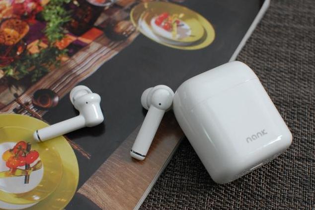 降噪耳機哪款好?無線降噪耳機性價比排行