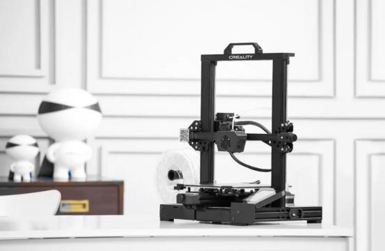 2020TCT亚 洲展在沪开幕 创 想三维携3 D打印机震撼亮相
