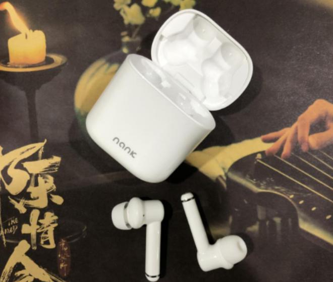 什么牌子的降噪耳机好用?降噪能力强的千元耳机品牌