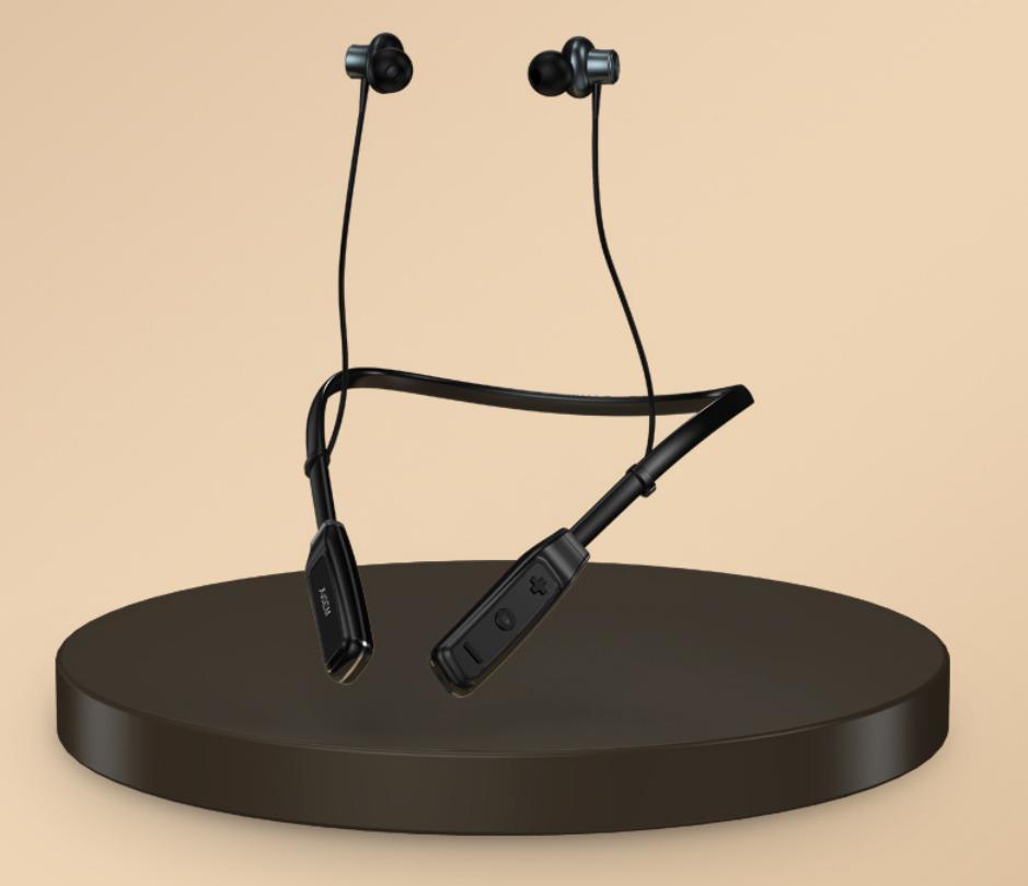 藍牙耳機音質評測2020,目前音質最好的無線耳機