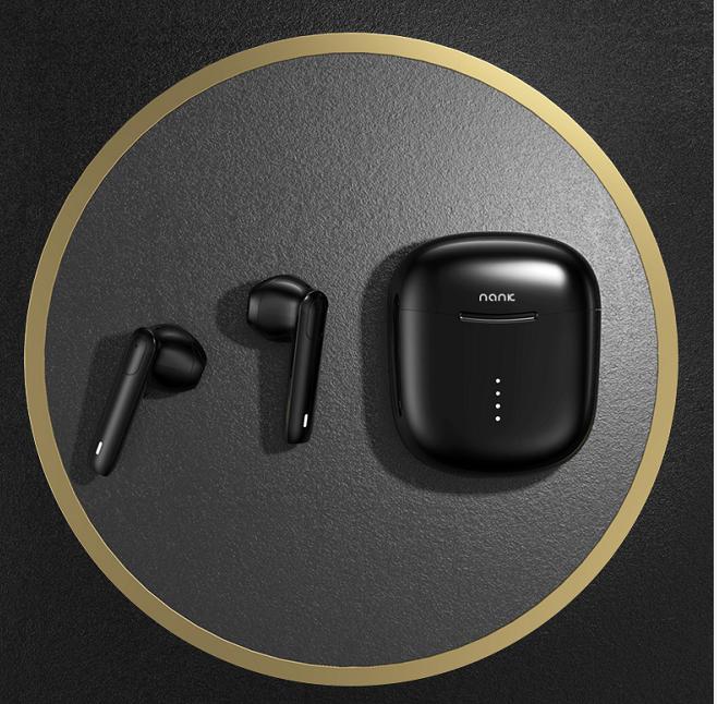 媲美千元耳機性能配置,南卡LITE售價僅為249元