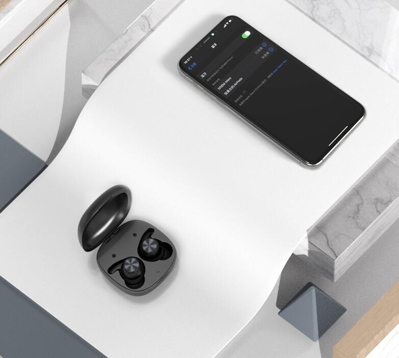 2020真无线蓝牙耳机推荐,高性价比蓝牙耳机推荐