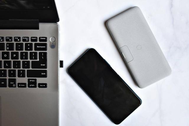 苹果无线充哪个牌子好,苹果官方推荐无线充电器