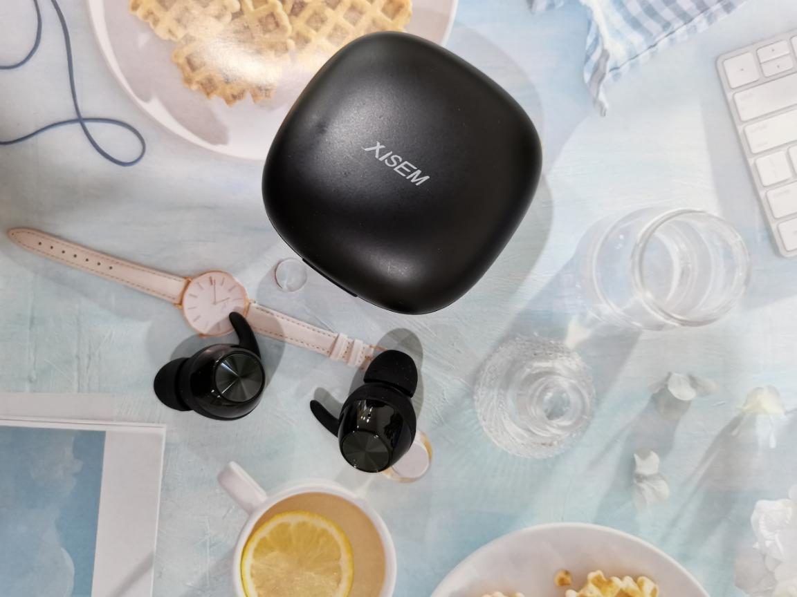 蓝牙耳机什么牌子好,哪个品牌的蓝牙耳机好用