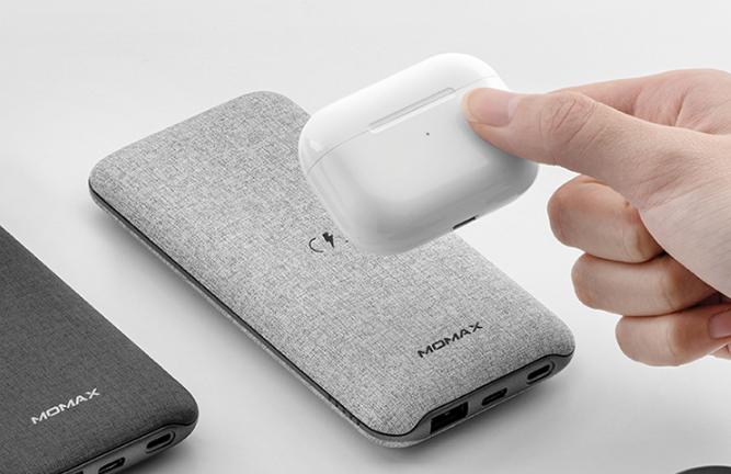 苹果手机用什么充电宝好,苹果授权充电宝有哪些