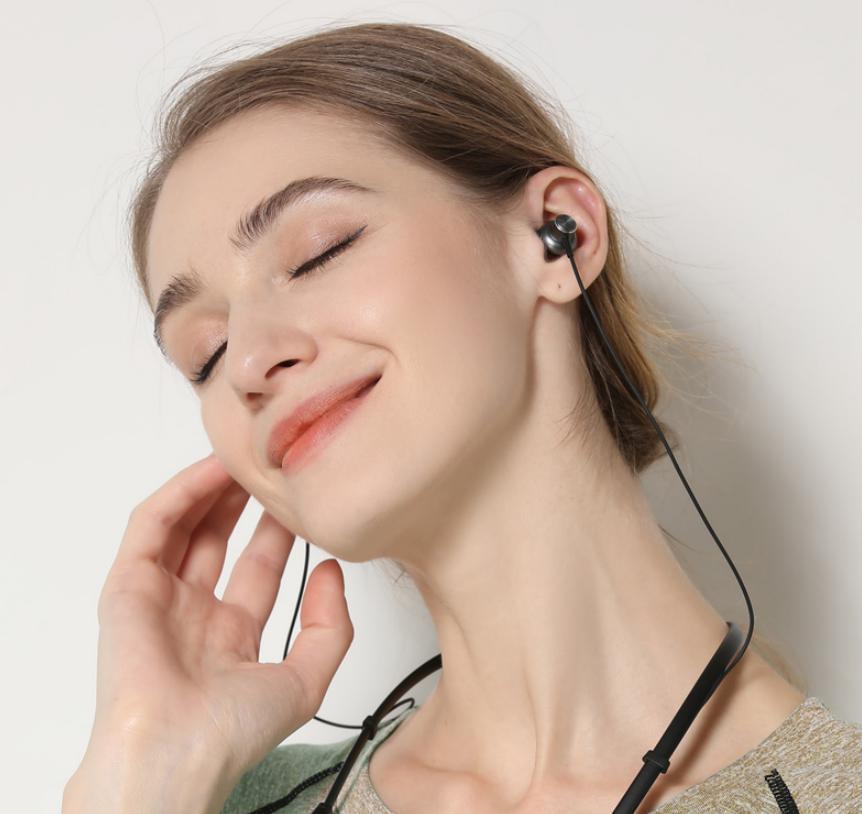 蓝牙耳机低价位什么牌子好,蓝牙耳机低价推荐