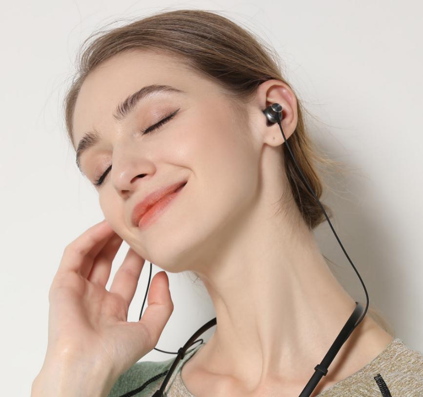 掛脖藍牙耳機什么牌子好,掛脖藍牙耳機什么牌子好