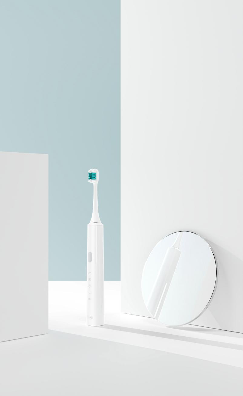 2020双十一电动牙刷推荐,五款高性能牙刷品牌