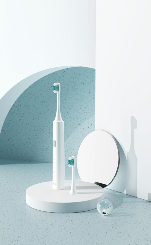 什么牌子电动牙刷好?超高性价比双十一选购推荐