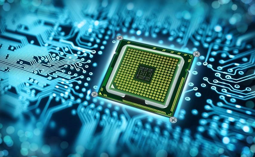 电子产品的微型化是开发新解决方案的动力