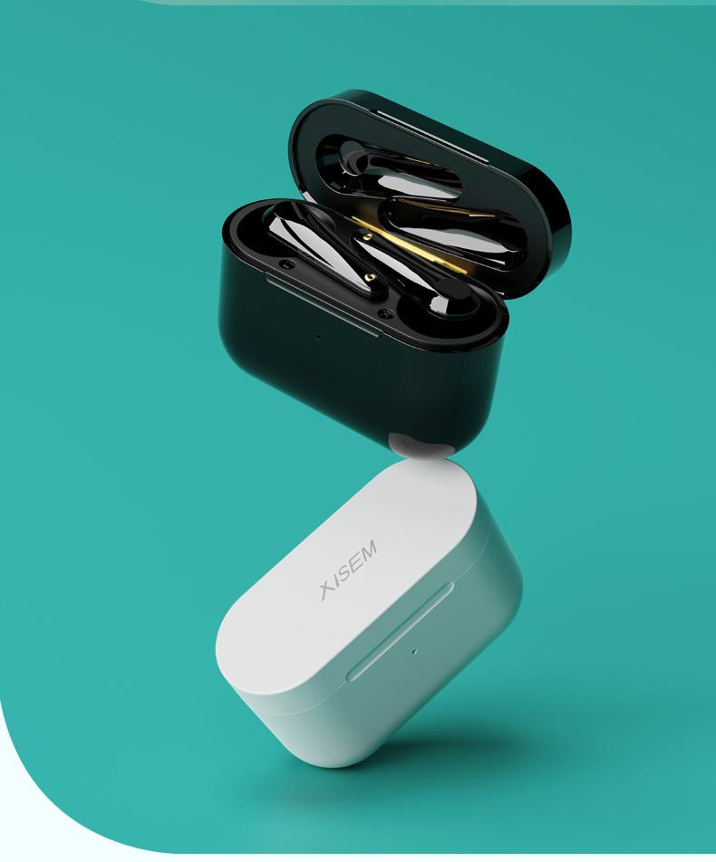2020性价比高的蓝牙耳机,200元内最好的蓝牙耳机