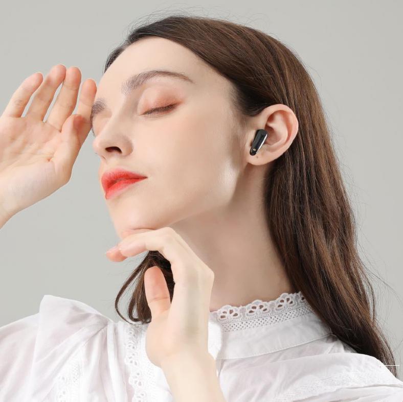 2020真无线蓝牙耳机推荐,国产蓝牙耳机音质排行榜
