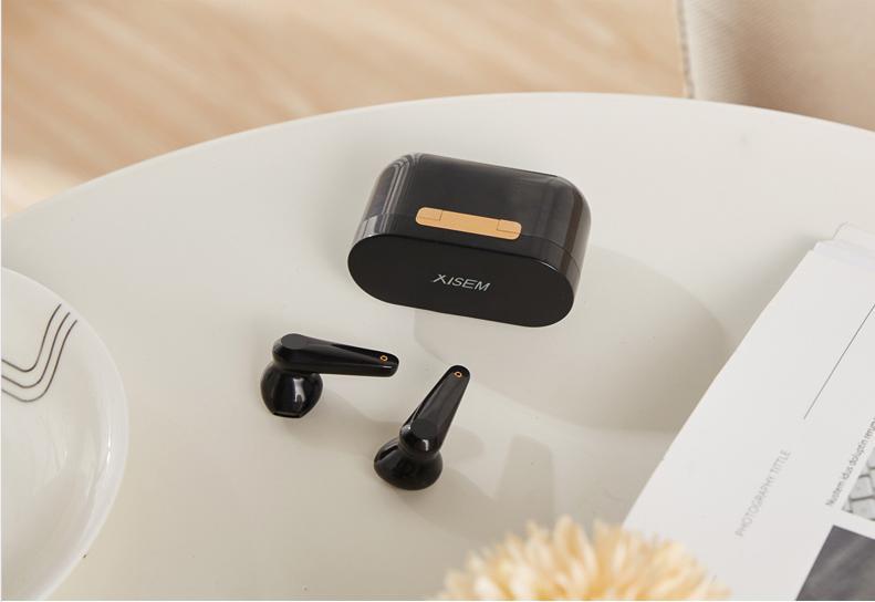 蓝牙耳机排行榜,蓝牙耳机平价品牌