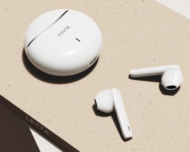 玩和平精英有什么蓝牙耳机推荐?超低延迟和平精英推荐蓝牙耳机