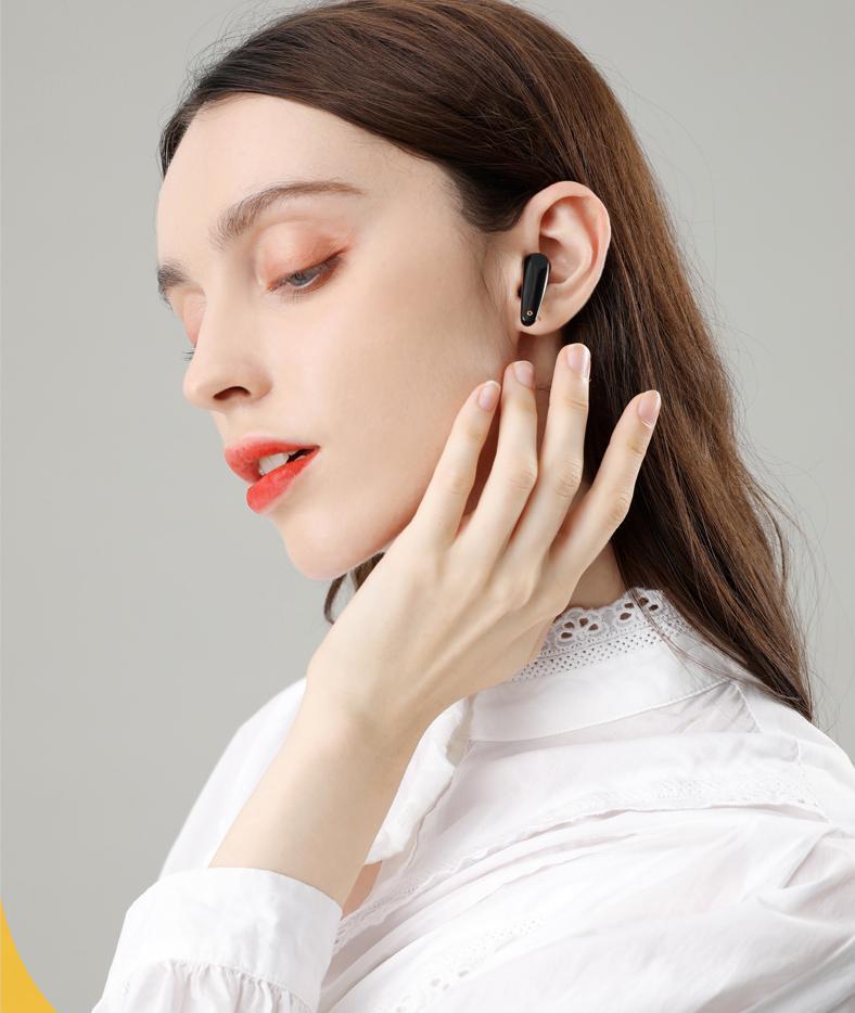 无线蓝牙耳机哪个品牌好,无线蓝牙耳机哪款性价比高