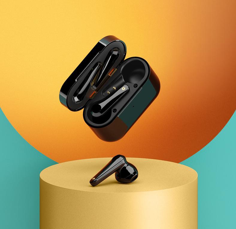 蓝牙耳机品牌,蓝牙耳机哪个牌子的好