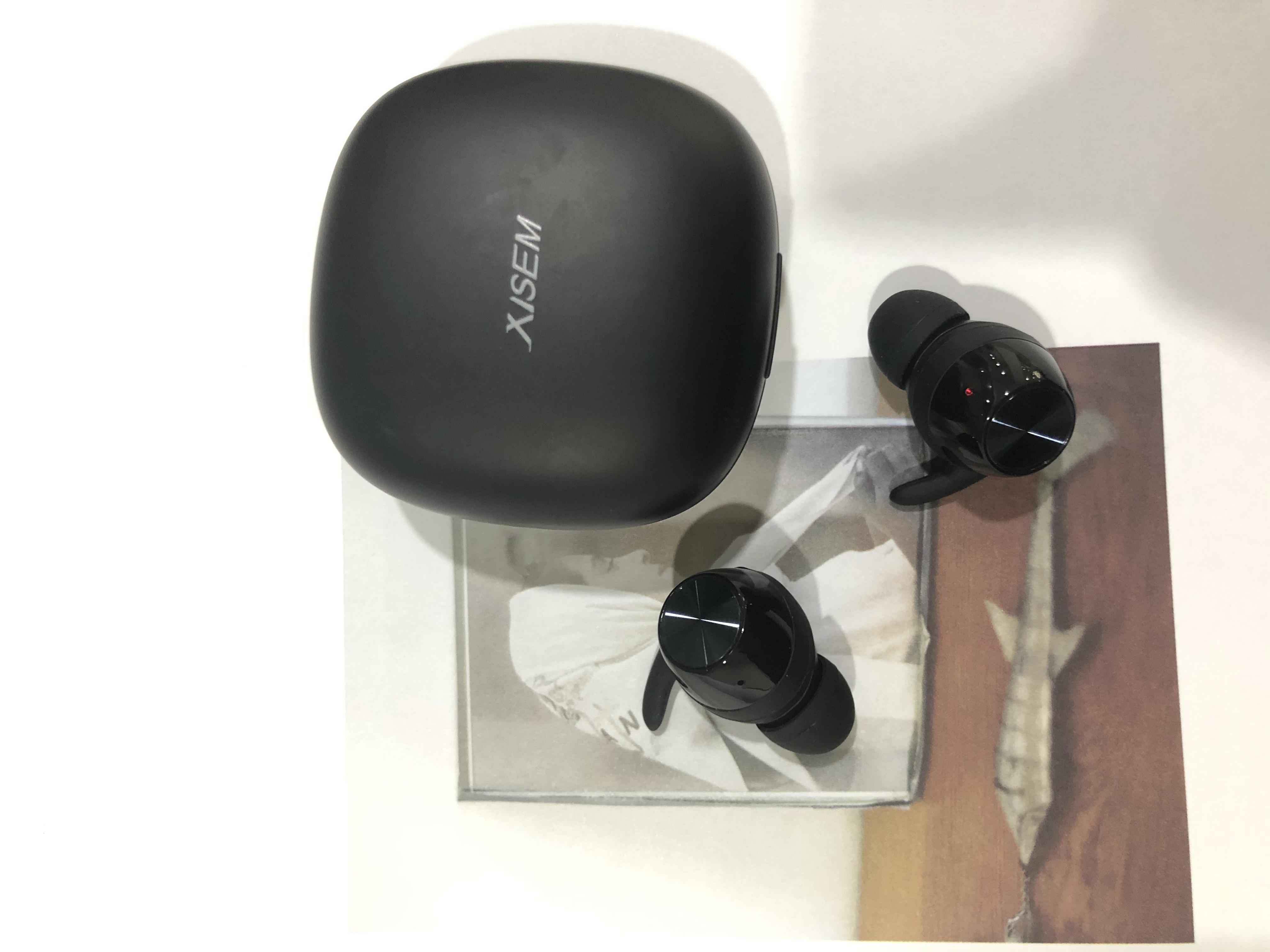 雙十二有哪些藍牙耳機值得買?國產藍牙耳機推薦