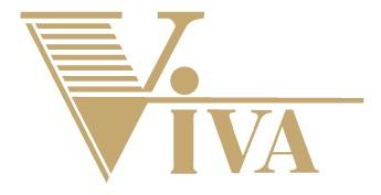 VIVA (昱盛电子) VP2123 3A/21V/340kHz Synchronous Buck Converter