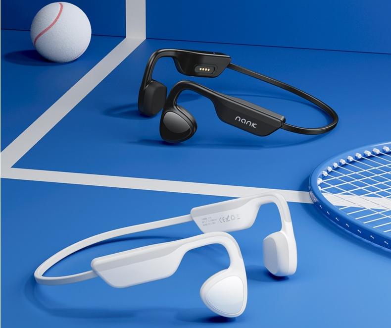 不傷耳膜的耳機哪種好,保護聽力的耳機品牌