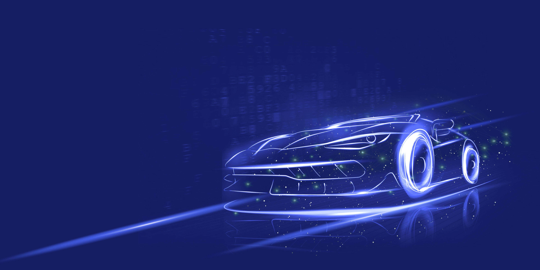 SiTime AEC-Q100认证 汽车级振荡器为自动驾驶(ADAS)保驾护航