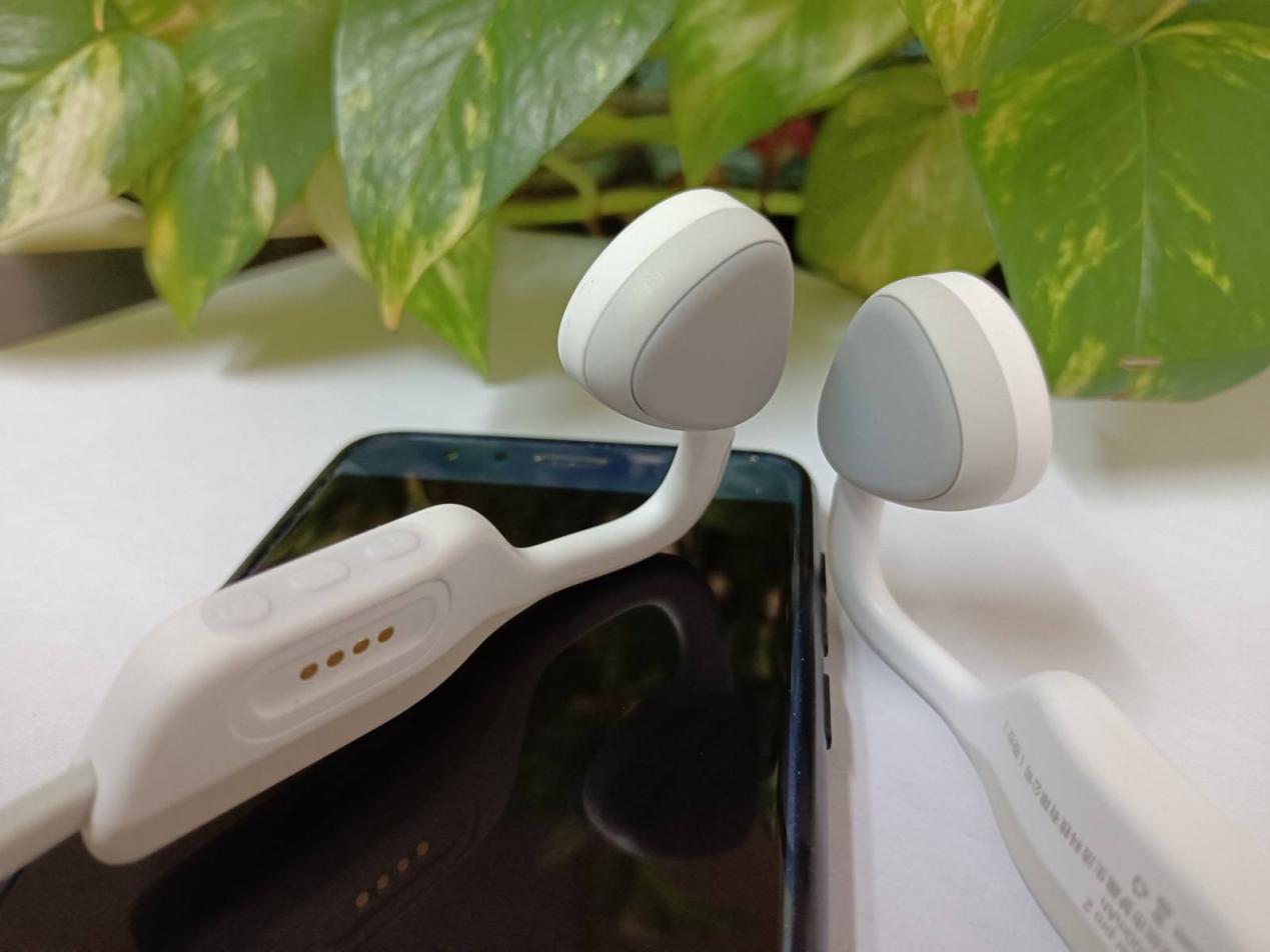好的骨传导耳机有哪些,骨传导耳机品牌
